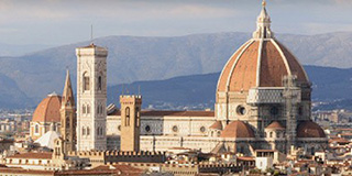 LMFL Summer Music School 2016, Firenze, Italy