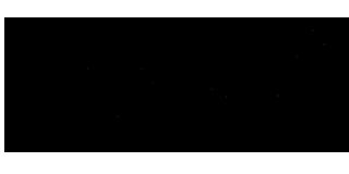 lmfl logo