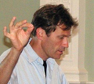 Matthias Dulack – Direttore d'orchestra, Corso di direzione