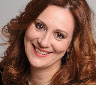 Simonida Militec – Voice Classical.