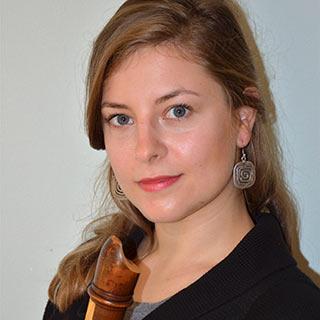 lmfl tutor Urška Cvetko