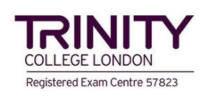 Trinity_Centre_57823_Logo.jpg