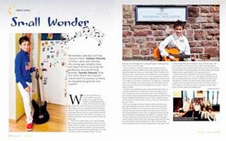 Vishwa-magazine