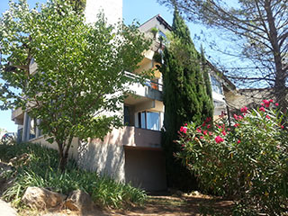 lmfl valbonne course accommodation