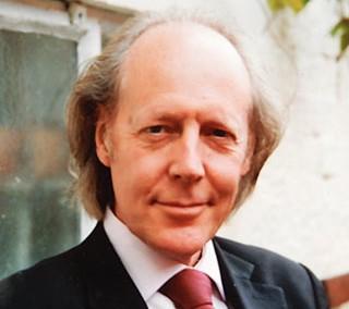David Crabtree – Examinations Preparation, Theory Aural.