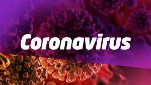 LMFL courses and coronavirus